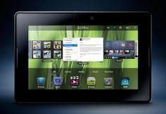 Κατα τη διάρκεια της επίσημης πρώτης του Blackberry Z10 στην Αυστραλιανή αγορά, ο διευθύνων σύμβουλος της εταιρίας Thorstein Heins δήλωσε ότι η Blackberry δεν αποκλείει το ενδεχόμενο εισαγωγής για δεύτερη φορά