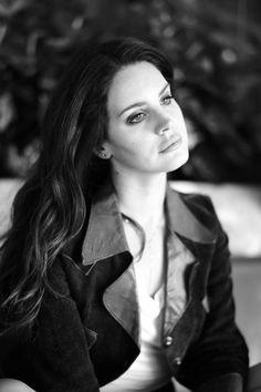 Lana Del Rey Ultraviolence Tracklist Release Date Mister