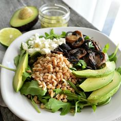 1000+ images about COCINA -- DEPORTE-- on Pinterest | Post workout ...