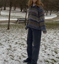 Winter Fits, Mode Inspiration, Looks Cool, Fall Winter Outfits, Cute Casual Outfits, Sweater Weather, Aesthetic Clothes, Autumn Fashion, Fashion Outfits
