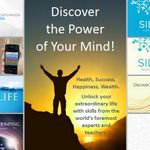 Unlock your extraordinary life! Discover the Power of your mind at #PerfectMindset