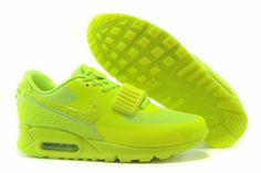 new product 1c0fe 4e358 chaussure nike air max pas cher,nike air max 90 verte homme