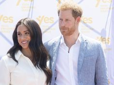 Prince Harry Writes Emotional Foreword to Book About Kids Coping with Loss: 'I Know How You Feel' Prince Harry Et Meghan, Meghan Markle Prince Harry, Harry And Meghan, Steve Wozniak, Sarah Ferguson, Noel Gallagher, Youth Employment, Princesa Diana, Pippa Middleton