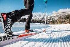 Johann in Tirol, Oberndorf, Kirchdorf, Erpfendorf Winter Scenery, Renting, Keep Running