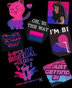 Bi Memes, Flag Drawing, Handy Iphone, Lgbt Quotes, Pansexual Pride, Gay Aesthetic, Wallpaper Pc, Lesbian, Rainbow