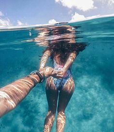 Find images and videos about dress, cuties+girly+fashion and drawing outline baddie on We Heart It - the app to get lost in what you love. Maldives, Find Image, Travel Photography, Around The Worlds, Ocean, Photo And Video, Instagram, Kiss, Amor