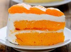 Prajitura lui Elizabeth Taylor Elizabeth Taylor, Food Cakes, Vanilla Cake, Cake Recipes, Cheesecake, Food And Drink, Sweets, Desserts, Romania