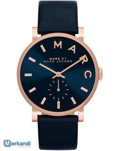 Marc by Marc Jacobs Uhren http://merkandi.de/offer/marc-by-marc-jacobs-uhren/id,69429/ … #markenuhrenpreiswert #MarcbyMarcJacobsUhren #uhrensonderposten