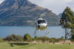 Queenstown helicopter wedding Central Otago, Perfect Wedding, Wedding Planner, Wedding Planer, Wedding Planners