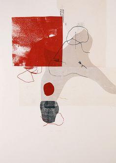 Damien Tran #Art