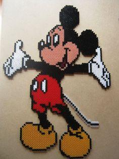 Image - Mickey - Blog de perleshama30 - Skyrock.com
