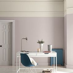Trending Interior Paint Colors 2018 House Home Color Trends For . Trending Interior Paint Colors 2018 House Home Color Trends For 2017 home color trends - Home Trends Interior Color Schemes, Interior Paint Colors, Gray Interior, Farmhouse Interior, Interior Painting, Interior Design, Behr Paint Colors, Wall Colors, House Colors