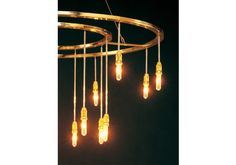 Vague Stelle lamp | BD Barcelona Design Creative Studio, Minimalist Design, Contemporary, Modern, Armchair, Barcelona, Design Inspiration, Ceiling Lights, Interior Design