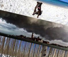 Las mejores fotografías panorámicas realizadas con el #iPhone @guillegoop