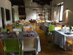 http://www.ibebi.com/referenze/le-sedie-hoth-vanno-fuori-a-cena/