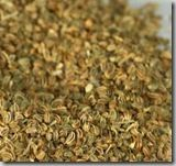 CELERY SEED Health Benefits - *Cancer fighting ability, * helps manage blood pressure levels, *promotes liver health, * reduce cholesterol levels, *helps with circulation, * helps with inflammatory issues; arthritis, gout , etc. *helpful in easing menstrual cramps, *diuretic, helps flush toxins & uric acid out, *antibiotic & antiseptic in nature, helps cure many infections including bladder infections.