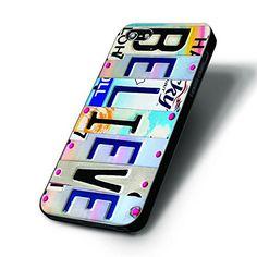 Believe Ooak License Plate Art - Iphone 4/4s Cases (Black) New http://www.amazon.com/dp/B019GZE2A8/ref=cm_sw_r_pi_dp_PqCOwb0JND2EQ