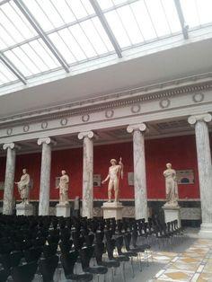 #danish #national #museum !