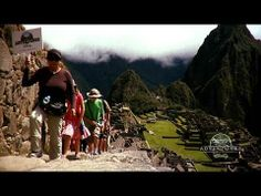 Adventures by Disney- Our Destinations Video- Contact me for more informationhttp://www.mouseearvacations.com/web/about/staff/view.asp?ID=94
