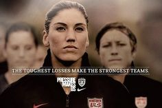 Motivational Soccer Quotes for girls Good Motivational Soccer Quotes