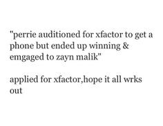 HAHHAHAHA brb signing up for the X-Factor.