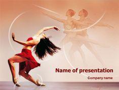 http://www.pptstar.com/powerpoint/template/ballet-dance/Ballet Dance Presentation Template