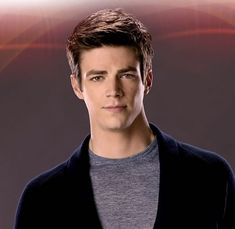 Flash | Series | Warner Channel