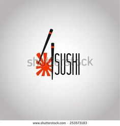 Logo Asian Stock Photos, Royalty-Free Images & Vectors - Shutterstock