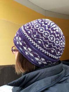 Free pattern on Ravelry: Simone pattern by Suvi Heikkilä Knitting Patterns Free, Free Knitting, Free Pattern, Mitten Gloves, Mittens, Knitted Hats, Crochet Hats, Bandeau, Sell On Etsy