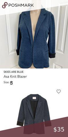 NEW Stitch Fix Skies Are Blue Circle Drawstring Waist Soft Knit Dress