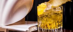 23 летних освежающих коктейля в заведениях Москвы