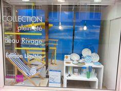 Boutique La Longue Rouen La Longue La Rouen Boutique Boutique Chaise Chaise kN8n0wPXO