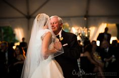 Katie and James- Waterworks Wedding- Philadelphia PA