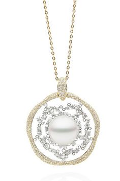 Fine pearl jeweller Paspaley launches new collection, Odyssey by Paspaley