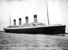 Ship to Replicate Titanic Voyage for 100th Anniversary of Disaster — Tempting Fate or Paying Respects -- http://commonsenseconspiracy.com/2012/04/ship-to-replicate-titanic-voyage-for-100th-anniversary-of-disaster-tempting-fate-or-paying-respects/