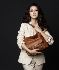 1000 images about moon chae won on pinterest moon chae won