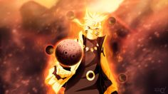 naruto wallpaper  http://www.animereaper.club/2016/01/11/anime-news/naruto-shippuden-chapter-444-the-filling-stage-ends-on-january-14/429/attachment/naruto-wallpaper-564