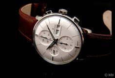 Junghans Meister Chronoscope_silver