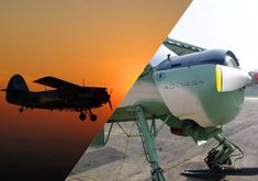 Rekonstrukcje polskich samolotów i szybowców. Gliders, Spare Parts, Homeland, Fighter Jets, Aircraft, Airplanes, Polish, Aviation, Planes