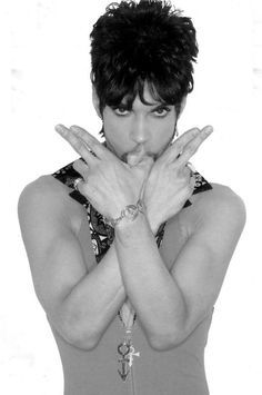 prince images - Google Search