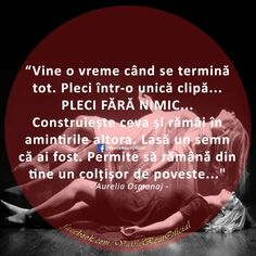 Vine o vreme când se termină tot. Pain Quotes, God Prayer, True Words, Spiritual Quotes, Motto, Paper Cutting, Prayers, Spirituality, Advice