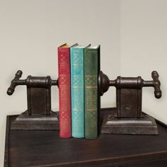 35 Best Wooden Bookends Diy Images Wooden Bookends Bookends Diy