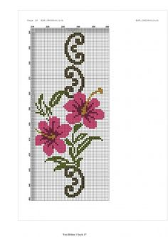 Beginning Cross Stitch Embroidery Tips - Embroidery Patterns Cross Stitch Pillow, Cross Stitch Borders, Cross Stitch Flowers, Cross Stitch Charts, Cross Stitch Designs, Cross Stitching, Cross Stitch Embroidery, Embroidery Patterns, Cross Stitch Patterns