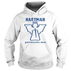 HARTMAN PROTECTS ME #name #HARTMAN #gift #ideas #Popular #Everything #Videos #Shop #Animals #pets #Architecture #Art #Cars #motorcycles #Celebrities #DIY #crafts #Design #Education #Entertainment #Food #drink #Gardening #Geek #Hair #beauty #Health #fitness #History #Holidays #events #Home decor #Humor #Illustrations #posters #Kids #parenting #Men #Outdoors #Photography #Products #Quotes #Science #nature #Sports #Tattoos #Technology #Travel #Weddings #Women