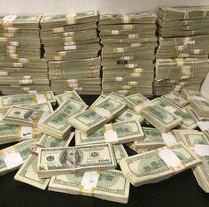 YES‼ I Lenda V.L. Won the January 2017 Lotto Jackpot‼000 4 3 13 7 11:11 22Universe Please Help Me, Thank You I Am Grateful‼