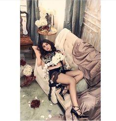 Nadine Lustre Outfits, Lady Luster, Filipino Models, Debut Photoshoot, Boudoir Pics, Filipina Actress, Jadine, Celebs, Celebrities