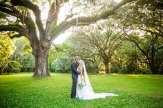 Southern Glam Legare Waring House Wedding // Dana Cubbage Weddings // Charleston SC Wedding Photography