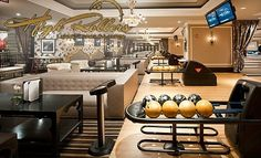 High-rollers-luxury-lanes-and-lounge_grid_6