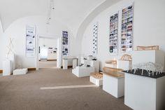 Nitrianska Galeria 1