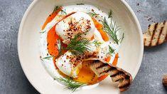 Turecká snídaně Foto: